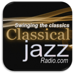 Classical Jazz Icon