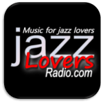 Jazz Lovers Icon
