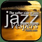 Jazz Vespers Icon