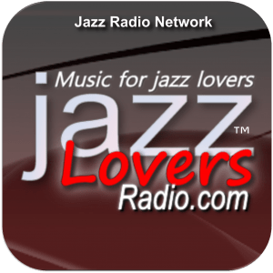 JRN Jazz Lovers Logo small
