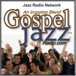 Gospel Jazz Nobex icon