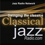 JRN Classical Jazz Logo Large-1