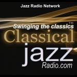 JRN Classical Jazz Logo Large-1