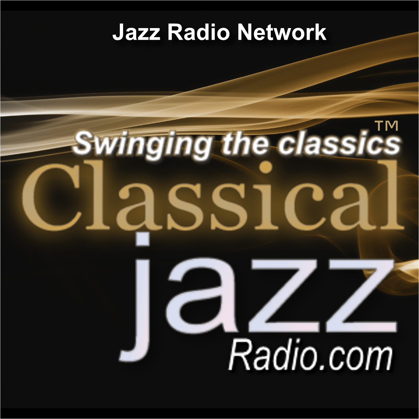 """a study of jazz and classical music The idea of jazz as """"america's classical music"""" has become a  the jazz  preservation act,"""" journal of american studies, 24, 1 (february 2011)."""