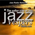 JRN Jazz Vespers Logo Large-1